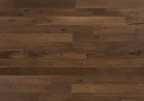 walnut floor country side designer black walnut lauzon hardwood flooring