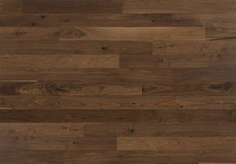 country side designer black walnut lauzon hardwood