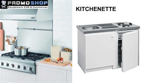 kitchenette pour studio matériel d 39 agencement magasin