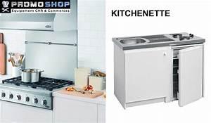 Kitchenette Pour Studio Ikea : kitchenette sans frigo stunning bloc with kitchenette ~ Dailycaller-alerts.com Idées de Décoration