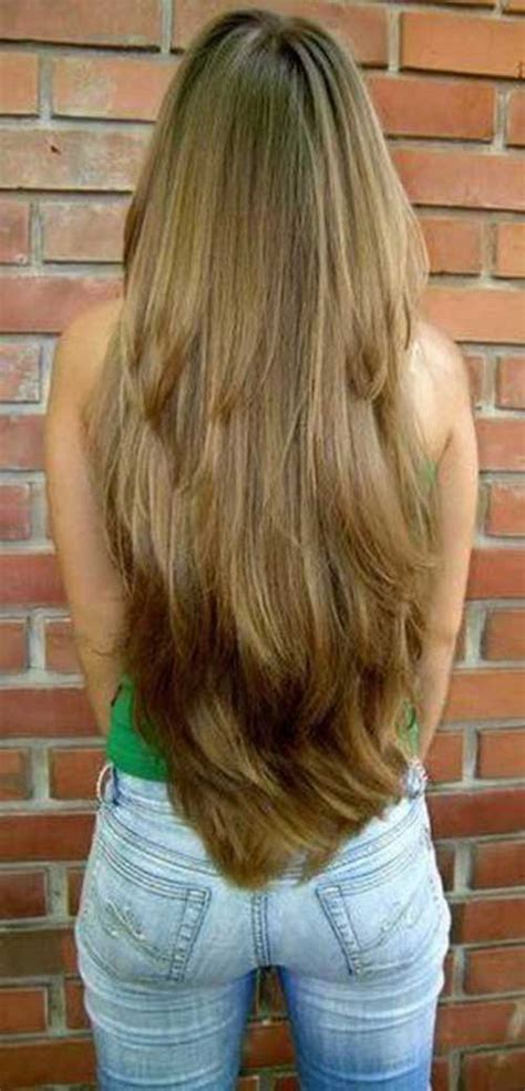 long layered hairstyles hairstyles haircuts