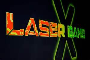 About Laser game Laser Games