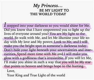 53 best images about l e t t e r s on pinterest facebook With princess love letters from your king