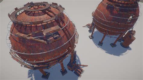 rust tank sphere monuments oil wikia wiki
