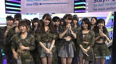 green flash akb