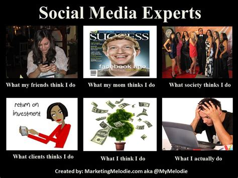 Social Media Memes - explore your marketing caign with memes
