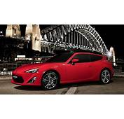 The Toyota GT86 Shooting Brake Is A Real Thing  Top Gear