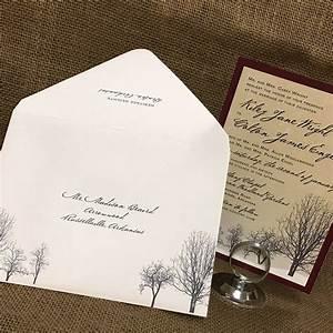 Gallery item hobart print studio for Wedding invitation printing hobart