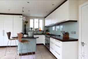 kitchen interior designers contemporary kitchen design outstanding interiors interior design for surrey berkshire