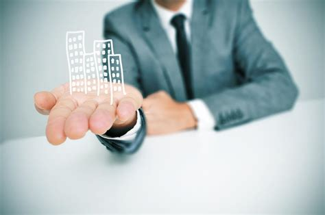 property management manager company makes