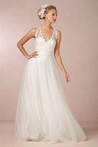 bhldn onyx in ivory catherine deane size 2 wedding dress With anthropologie wedding dress