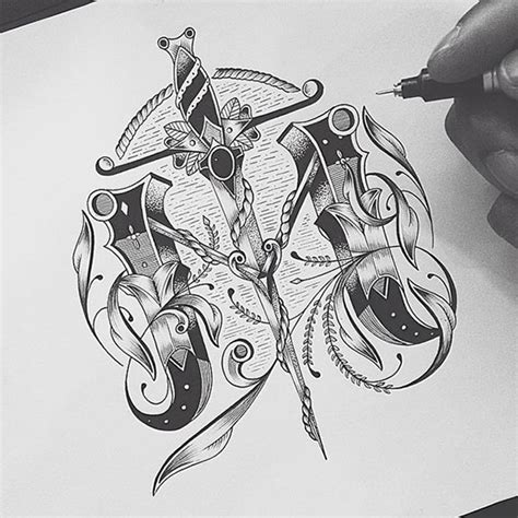 Beautiful Detailed Hand Lettering Artworks By Raul Alejandro. Art Kerala Murals. Bike Stickers. Closet Signs. Mca Signs. Top Delivery Signs Of Stroke. High School Signs. Logo Murals. Artistic Lettering