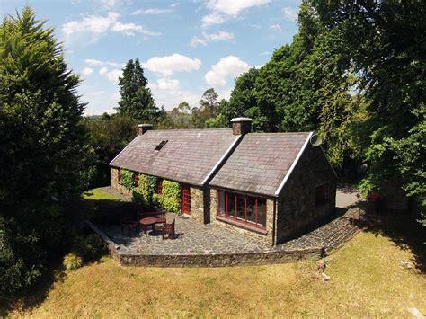 Beautiful Irish Cottage With Loft Gallery Homeaway