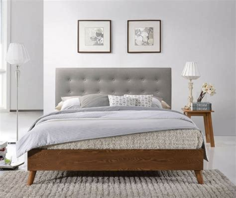 Bedroom Furniture Stores Newcastle Nsw by Mattress Shop Newcastle Bed Shops Divan Beds
