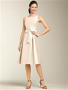talbots dress for mother of the bride my style pinterest With talbots dresses for wedding