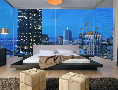alaskan king mattress alaskan king size bed 9 x 9 retreat beds
