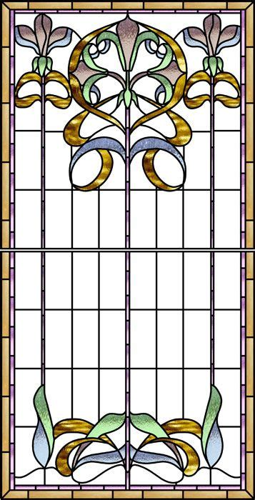 Decorative Window Stained Glass - 25 best ideas about traditional window on