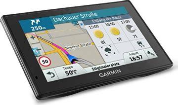 garmin drive smart  lmt  navigationsgeraet bei gps checkde