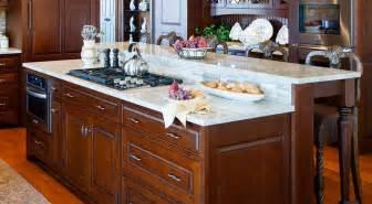 kitchen island with sink and dishwasher and seating kitchen island with sink dishwasher and seating beijingef