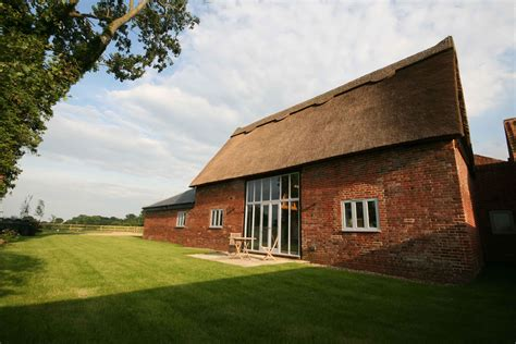 converted barns for rent barn masters barn conversion guidance from historic england