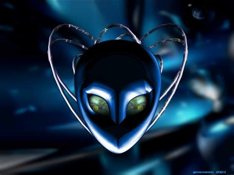 alien wallpapers  screensavers wallpapersafari