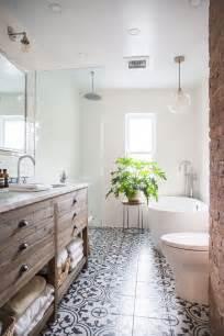 Best 25+ Bathroom Ideas On Pinterest