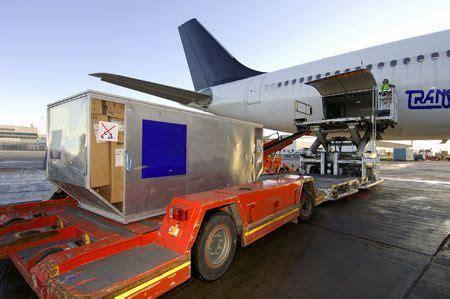 airbus si鑒e social aspectos relativos al transporte aéreo gestion org