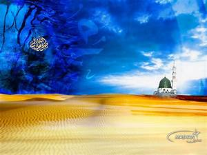 Background Islami, Check Out Background Islami : cnTRAVEL