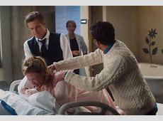 Bridget Jones's Baby trailer Colin Firth and Patrick
