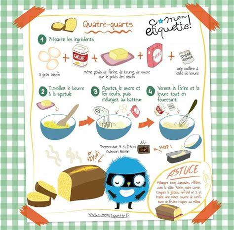 recette dessert pour enfant 17 best images about recettes image enfants on bretagne clafoutis recipes and legumes
