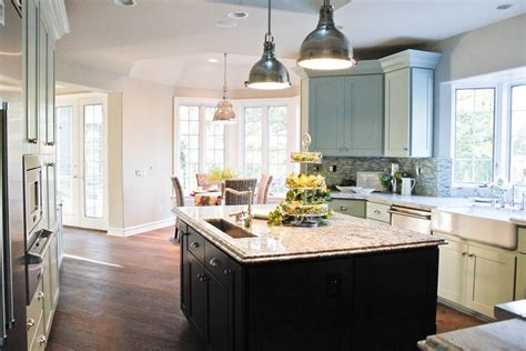 hairstyles great pendant lights for kitchen islands