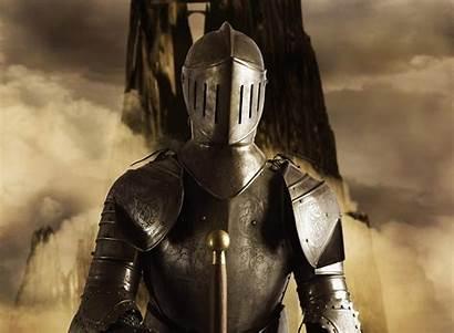 Medieval Knight Wallpapers Knights Keywords Wallpapersafari Zone
