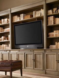 the kitchen cabinet tv 136 best theatres images on home theatre home 8712