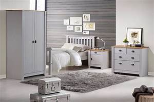 Bedroom furniture orlando 28 images discount bedroom for Orlando bedroom furniture