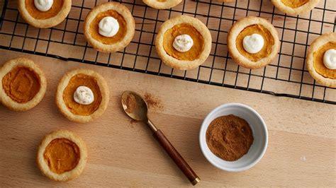 pumpkin pie sugar cookies recipe bettycrockercom