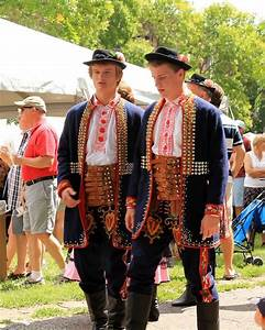 10+ images about Polish Costumes on Pinterest | Krakow ...