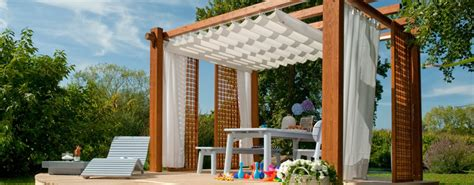 Gazebo Pircher Pircher Wooden Gazebos