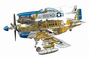 17 Best Images About Aircraft Prints On Pinterest