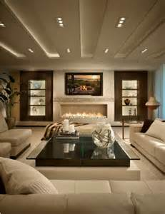 10, Most, Beautiful, Living, Room, Designs