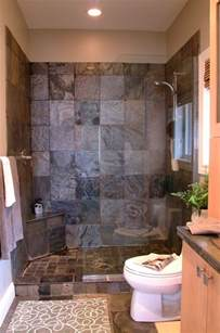 shower ideas for small bathroom 25 best ideas about small bathroom designs on small bathroom remodeling small