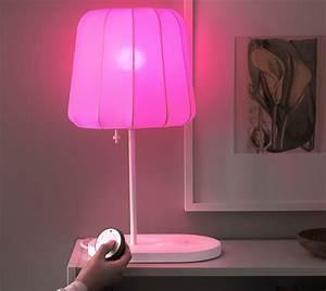 Ikea Lampen Alexa : want to have de vijf beste slimme lampen want ~ Lizthompson.info Haus und Dekorationen