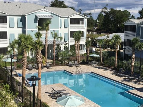 Appartments In Florida by West Woods Apartments Apartments Pensacola Fl