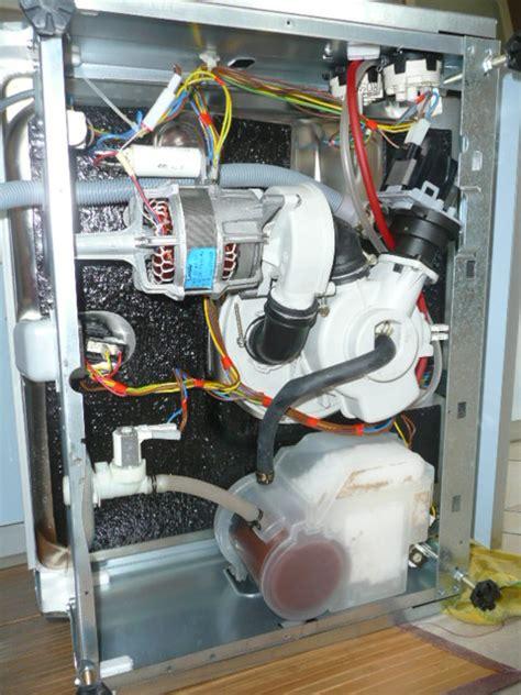 forum tout electromenager fr lave vaisselle 1012