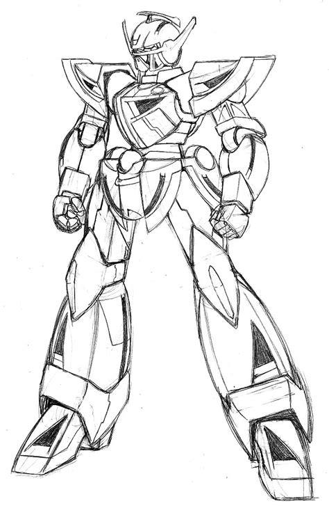 Coloring Gundam by Gundam Coloring Pages Coloring Coloring Pages