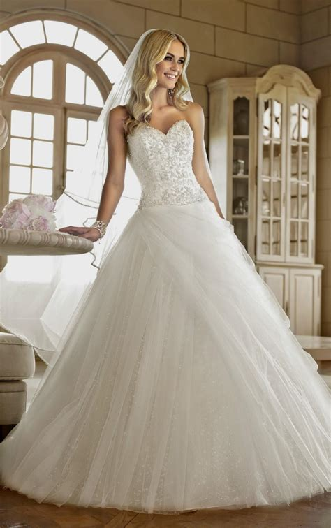 Outstanding Tulle Wedding Ball Gowns Make You Speechless. Sweetheart Neckline Wedding Dress Melbourne. Tumblr Wedding Dresses Disney Princess. Wedding Dress Princess And The Frog. Halter Destination Wedding Dresses. Blue Wedding Dress Ideas. Wedding Dress With Lace Sleeves And Open Back. Wedding Dresses 2016 In Egypt. Ivory Wedding Maxi Dress