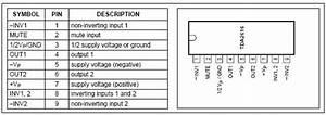 U0026gt Hi Fi Amplifier Circuit