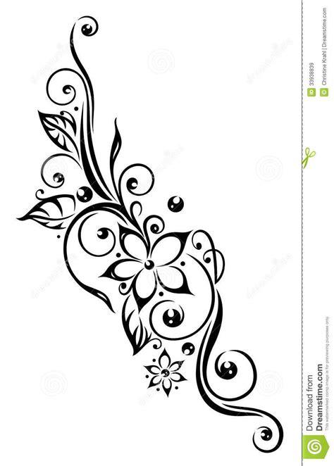 tribal lotus flower tattoo - Google Search | Wrist tattoos
