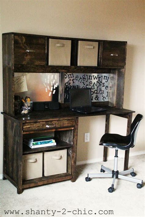 pottery barn corner desk knock 54 best images about knoxville wholesale furniture on