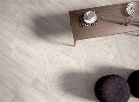 light grey wood grain tile wood look tiles