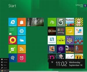 Windows 8 Beta Si Lascia Alle Spalle Il Pulsante Start